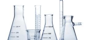 lab glassware _6997219